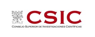 66_csic_cmyk